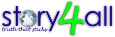 story4all (logo)